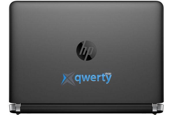 HP ProBook 440 G3 (P5R89EA)