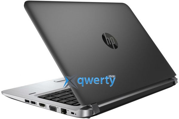 HP ProBook 440 G3 (P5S53EA)