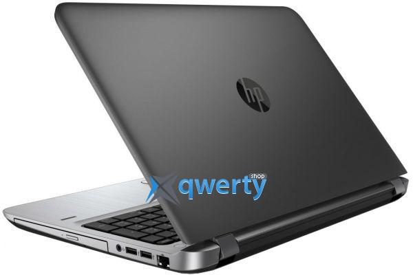 HP ProBook 455 G3 (P5S11EA)