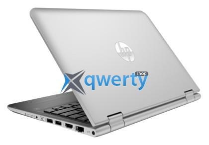 HP Spectre x360 13-4100ur (P0R85EA)
