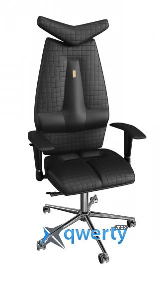 Кресло JET