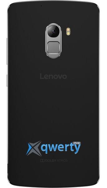 LENOVO A7010 X3 Lite Dual Sim (black)