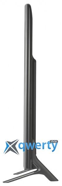 LG 32LF550U