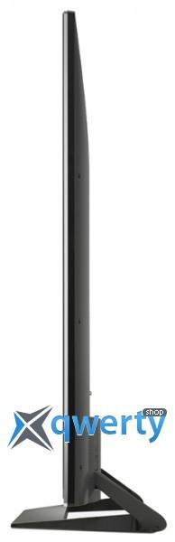 LG 40UF771V