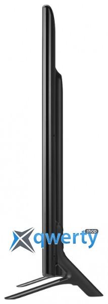 LG 42LF560V