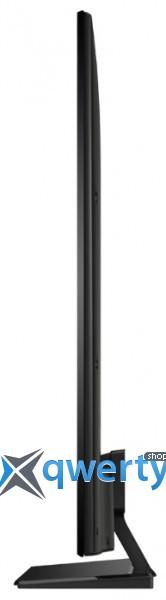 LG 43LF631V