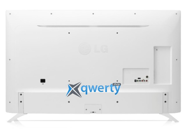LG 49LF590V