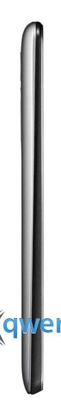 LG X190 Ray Dual Sim (silver)