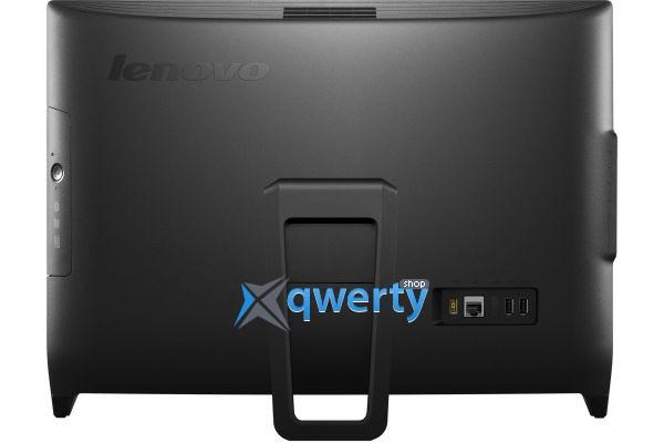 Lenovo C260 (57332148) Black