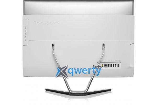 Lenovo C50-30 (F0B100QBUA) White