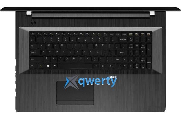 Lenovo G70-35 (80Q5001QUA) Black