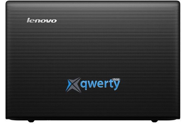 Lenovo G70-80 (80FF00FNUA) Black