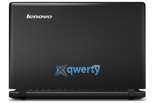 Lenovo IdeaPad 100-15 (80QQ008DUA)