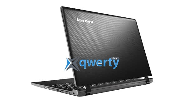 Lenovo Ideapad 100-15IBY (80mj00f3pb)