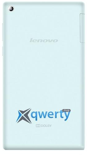 Lenovo TAB 2 A7-30HC 3G 16GB Aqua Blue (59436541)