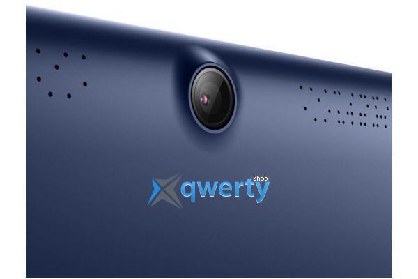 Lenovo Tab 2 10-30F 16GB Midnight Blue (ZA0C0071UA)
