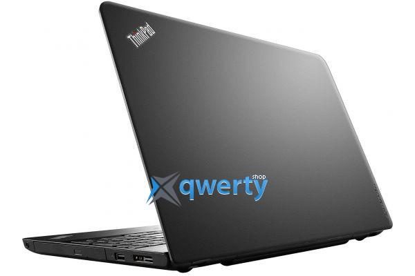 Lenovo Thinkpad E550 (20DFS07X00)
