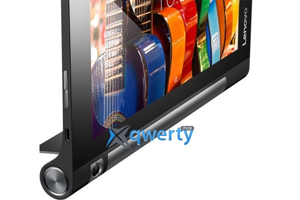 Lenovo Yoga Tablet 3-850F TAB 16GB Black (ZA090004UA)