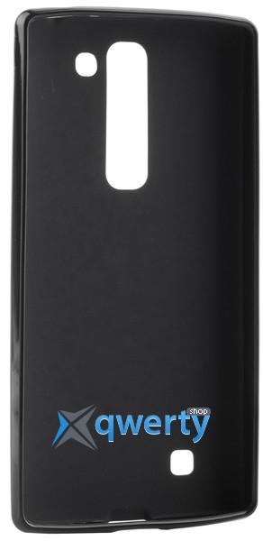 MELKCO LG Magna Poly Jacket TPU (Черный)