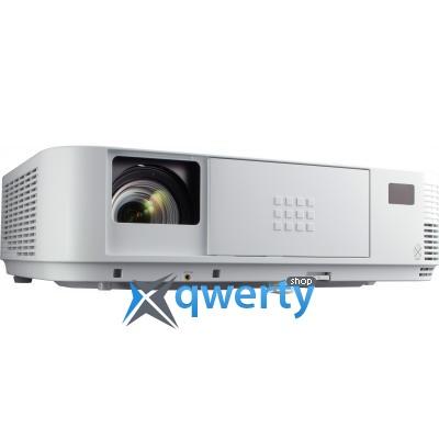 NEC M323X (60003973)
