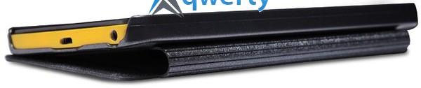 NILLKIN Lenovo A7000 - Spark series (Черный)