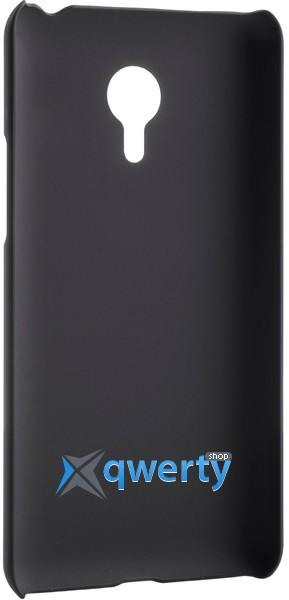 NILLKIN Meizu MX4 Pro - Super Frosted (Черный)