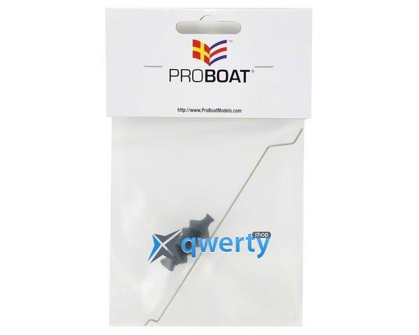 PRO Boat Толкатель руля: MG17