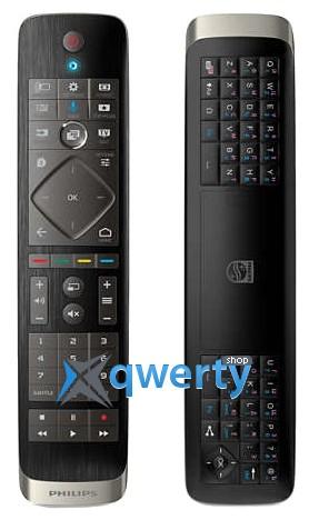 Philips 65PUS7600
