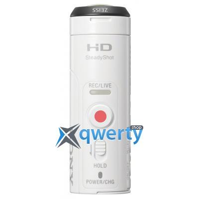 SONY HDR-AZ1 (HDRAZ1.CEN) Официальная гарантия!