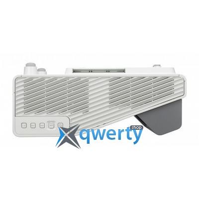 SONY VPLSW620
