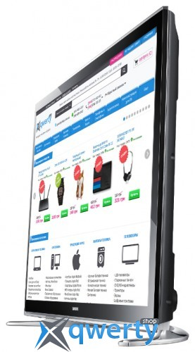 Samsung UE22H5600AKXUA