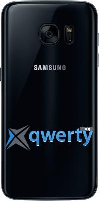 Samsung SM-G930F Galaxy S7 32Gb Duos ZKU (black) SM-G930FZKUSEK