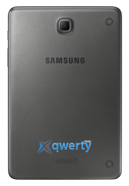 Samsung Galaxy Tab A 9.7 16GB LTE Black (SM-T555NZAASEK)