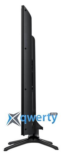 Samsung UE 58J5200