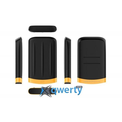Silicon Power Armor A65 2TB SP020TBPHDA65S3K 2.5 USB 3.0
