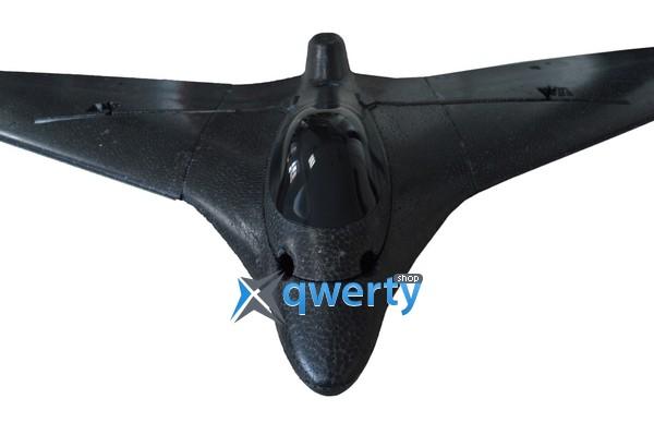 Skywalker YF-0908 FALCON Black