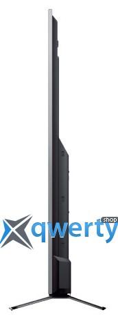 Sony 65X8505C