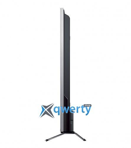 Sony KD43X8305CBR2