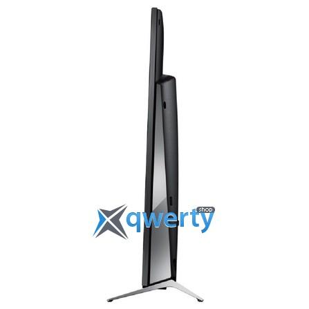 Sony KD65X9305CBR2