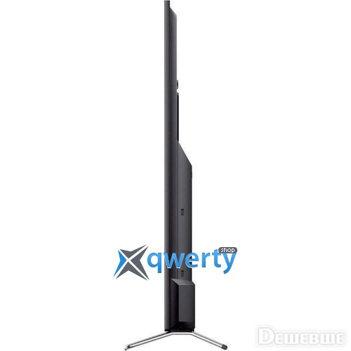 Sony KDL32W705CBR