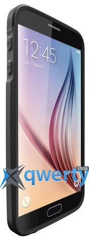 THULE Samsung Galaxy S6 - Atmos X3 (TAGE-3164)