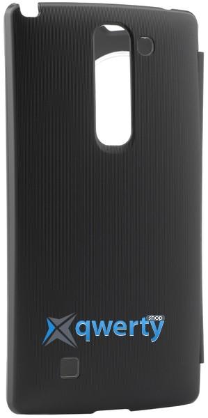 VOIA LG Optimus Magna - Flip Case (черный)