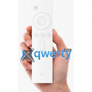 Xiaomi Mi box Mini ORIGINAL