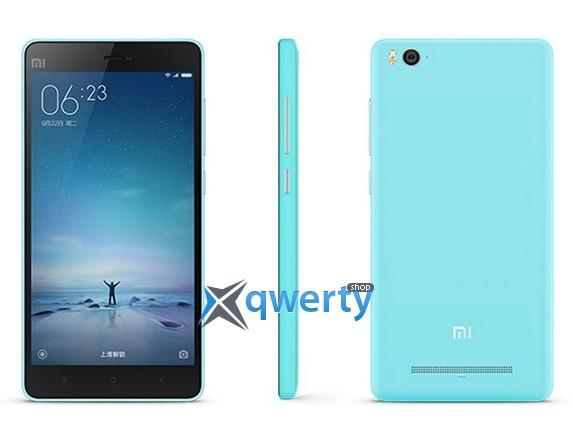 Xiaomi Mi4c 2/16 Blue