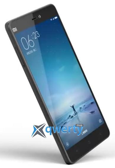 Xiaomi Mi4c 3/32 Gray