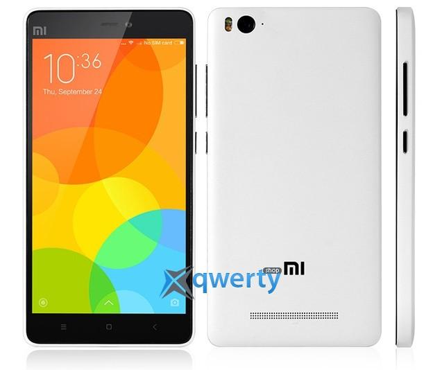Xiaomi Mi4c 3/32 White