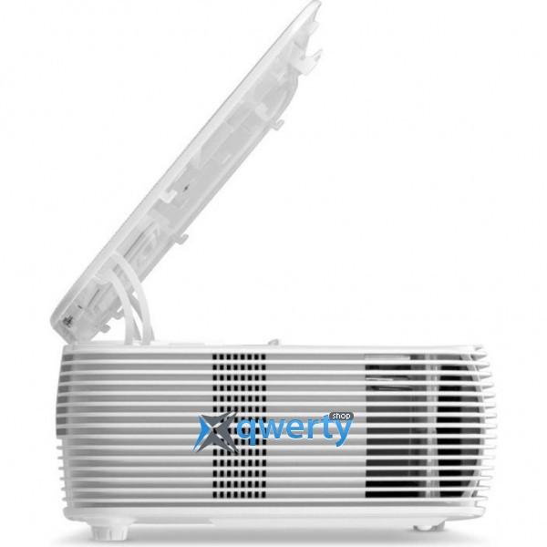 Acer A1300W DLP(MR.JMZ11.001)