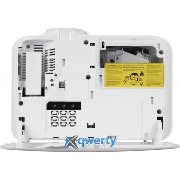 Acer A1500 DLP(MR.JN011.001)