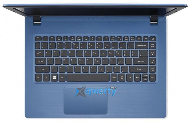 Acer Aspire  1 A111-31-P429 [NX.GXAEU.008] Blue