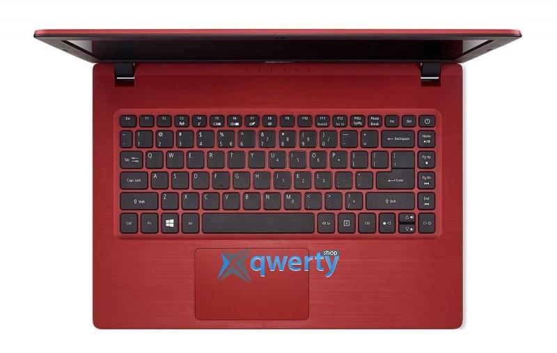 Acer Aspire 1 A111-31-C1W5 [NX.GX9EU.006]